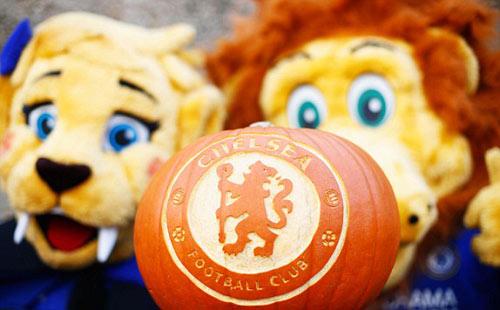 Chi tiết Chelsea - Liverpool: Tan nát trái tim (KT) - 18