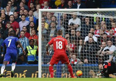 Ket qua tran Chelsea vs Liverpool - 3