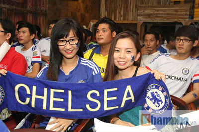Chi tiết Chelsea - Liverpool: Tan nát trái tim (KT) - 6