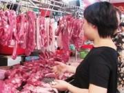 Thị trường - Tiêu dùng - Trùng trùng điệp điệp thuốc kháng sinh trong thịt, cá