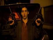 Phim - Video phim: Một mình chống lại băng đảng Mafia