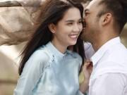 Phim - Ngọc Trinh phát ngôn gây chú ý nhất trong tuần