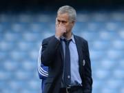 """Bóng đá - Mourinho sắp nhận """"quà chia tay"""" gần chục triệu bảng"""