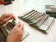 Ngân hàng - Những lưu ý không thể bỏ qua khi vay tiền ngân hàng