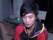 An ninh Xã hội - Bênh bạn gái, chàng trai tên Phạm Thị Hận đâm chết người