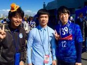 """Bóng đá - Công Phượng """"ra mắt"""" CLB Mito Hollyhock (Nhật Bản)"""