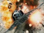 Thế giới - IS tung video bắn hạ máy bay Nga khiến 224 người chết