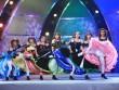 7 vũ công nam mặc váy gây sốt trên sân khấu