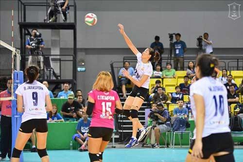 Tin thể thao HOT 2/11: Quang Liêm lên hạng 33 thế giới - 2