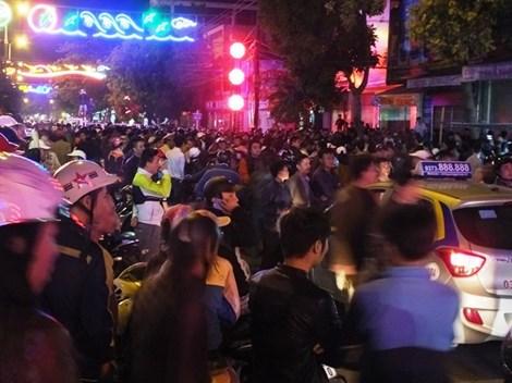 Bốn người chết ở Thanh Hóa: Chồng giết vợ và 2 con rồi tự tử - 2