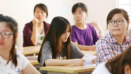 Hơn 36% số người thất nghiệp có bằng cấp - 1