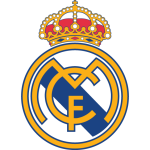 Tiêu điểm vòng 10 La Liga: Khốc liệt tranh ngôi số 1 - 4