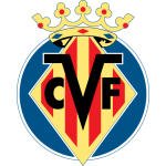 Tiêu điểm vòng 10 La Liga: Khốc liệt tranh ngôi số 1 - 12