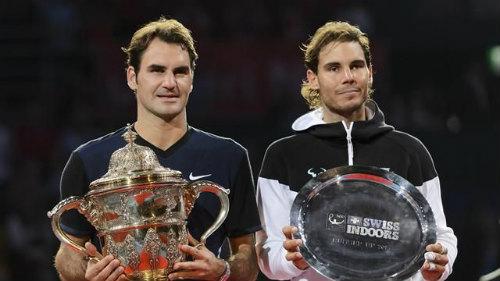 """Tennis 24/7: Federer xây """"thiên đường thứ 7"""" ở quê nhà - 1"""