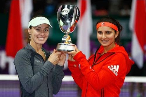 """Tennis 24/7: Federer xây """"thiên đường thứ 7"""" ở quê nhà - 3"""