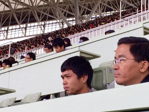 Báo châu Á đưa tin chuyến đi Nhật của Công Phượng - 3