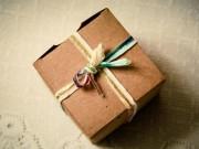 Bạn trẻ - Cuộc sống - Món quà cưới tuyệt vời cho cô dâu mới