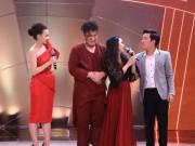 """Ca nhạc - MTV - Trường Giang yêu thầm """"Ốc"""" Thanh Vân suốt 14 năm"""