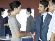 Cẩm nang tìm việc - Lời khuyên dành cho những bạn sinh viên mới đi làm
