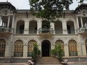 Tài chính - Bất động sản - Di sản Sài Gòn 300 năm: Biệt thự Phương Nam ngàn tỉ