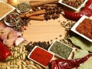 """Sức khỏe đời sống - Những thực phẩm """"cấm kỵ'"""" với người bệnh trĩ"""