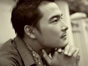 """Phim - Quách Ngọc Ngoan: """"Tình yêu tôi dành hết cho điện ảnh"""""""