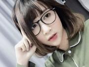 Phim - Facebook sao 2/11: Quỳnh Anh Shyn xóa tan mọi hiểu lầm