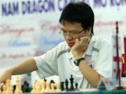 Thể thao - Tin thể thao HOT 2/11: Quang Liêm lên hạng 33 thế giới