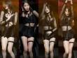 """Em gái quốc dân Hàn """"xù lông"""" vì bị ghép ảnh nóng"""