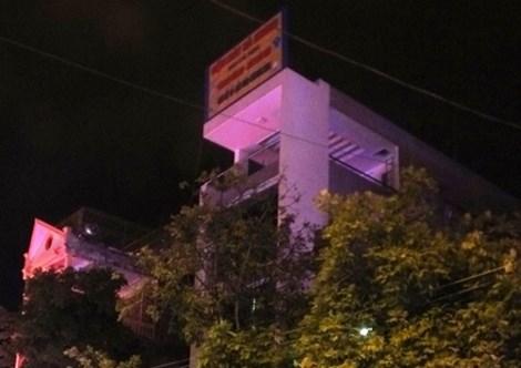Vụ 4 người chết ở Thanh Hóa: Nguyên nhân do bị lừa đảo? - 1