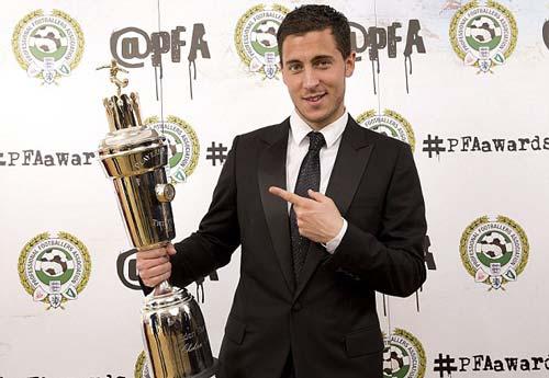 Chelsea: Thà chọn Mourinho còn hơn sống với Hazard - 1
