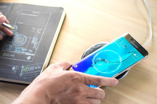 5 ưu điểm người dùng chuộng ở Samsung Galaxy S6 edge+ - 4