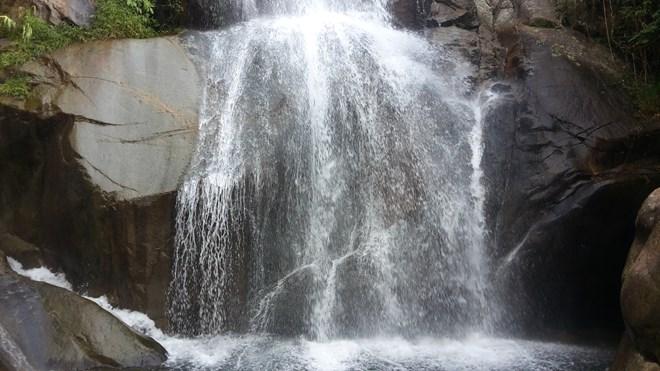 """Ngỡ ngàng """"Sa Pa ở Quảng Ninh"""" - 5"""