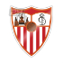 Chi tiết Sevilla - Man City: Không thể xoay chuyển (KT) - 1