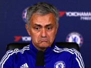 Bóng đá - Fabregas lên tiếng vụ bị tố nổi loạn chống Mourinho