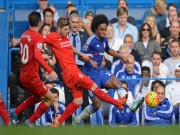Bóng đá - Người xem bóng đá Anh phải chi thêm tiền