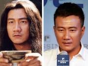 Phim - Ngỡ ngàng gặp lại dàn anh hùng phim cổ trang Kim Dung