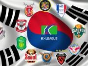Bóng đá - Bóng đá VN nên học giải nhà nghề Hàn