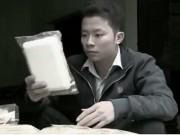 """Tài chính - Bất động sản - """"Vua cơm cháy"""" Ninh Bình thành tỉ phú ở tuổi 28"""