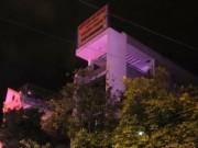 Tin tức trong ngày - Vụ 4 người chết ở Thanh Hóa: Nguyên nhân do bị lừa đảo?