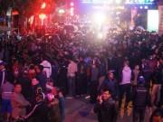 Tin tức trong ngày - CA Thanh Hóa thông tin vụ 4 người chết bất thường