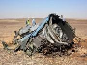 Thế giới - Máy bay Nga rơi: Trùng hợp kì lạ vụ trả thù máy bay Mỹ