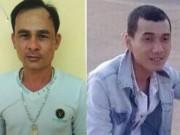 An ninh Xã hội - Côn đồ truy sát người ở Bệnh viện Quảng Ngãi ra đầu thú