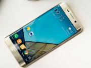 Thời trang Hi-tech - 5 ưu điểm người dùng chuộng ở Samsung Galaxy S6 edge+