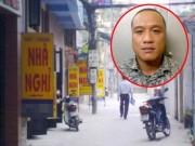 """An ninh Xã hội - Thám tử rởm chuyên tống tiền phụ nữ """"ăn vụng"""" lĩnh án"""