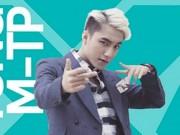 Mặt sau cánh gà - Show diễn có Psy bị hoãn vì anti-fan của Sơn Tùng?