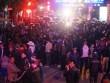 CA Thanh Hóa thông tin vụ 4 người chết bất thường