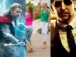 6 phim đa thể loại trên HBO, Starmove, Cinemax tuần này