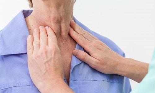 Nỗi đau của nam sinh gửi tinh trùng trước khi xạ trị ung thư - 1