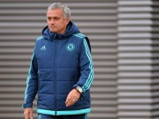 Bóng đá - Monaco ra giá khủng cho Mourinho, Chelsea từ chối